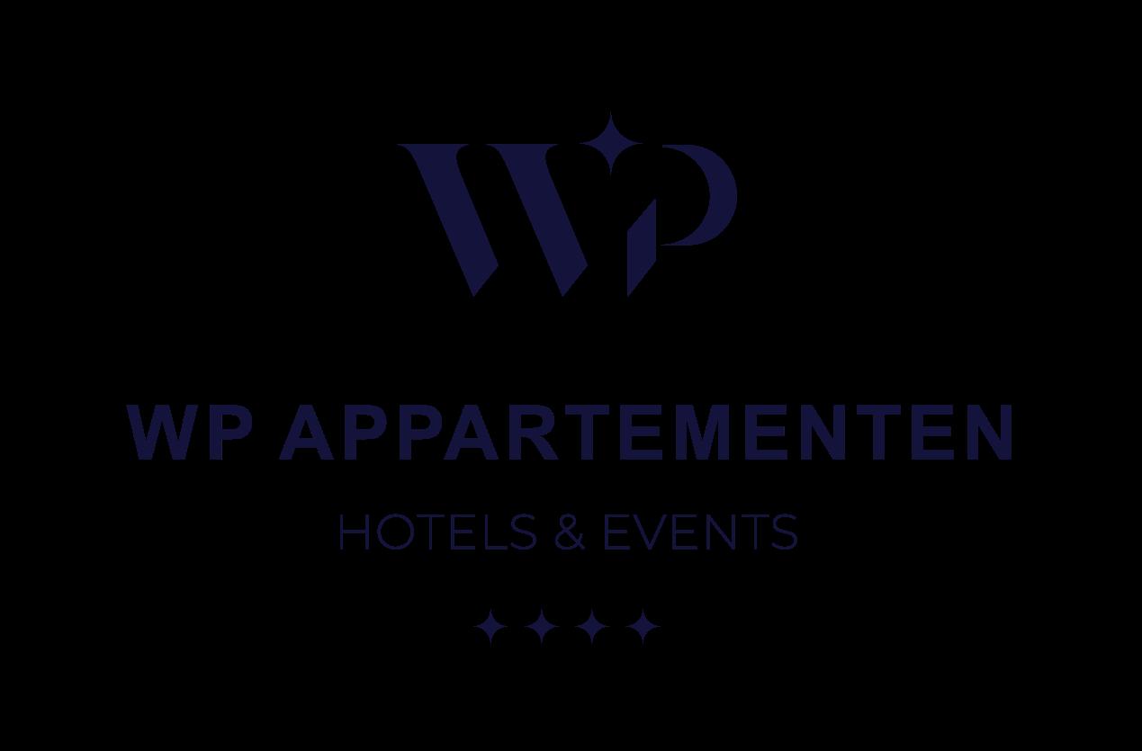 Wp Appartementen Gecentreerd Blauw Cutout