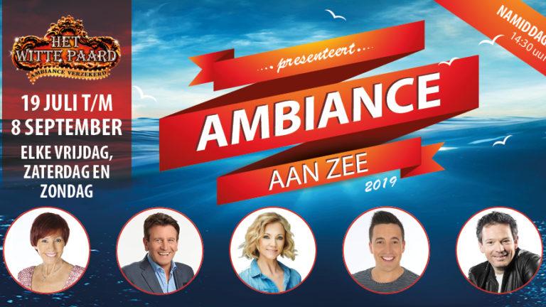 Facebook Banner | Hotel Aazaert